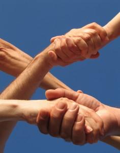 20140508_handshake_pic