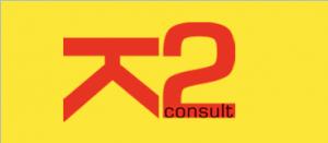K2Consult