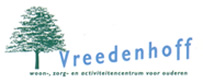 logo-vreedenhoff