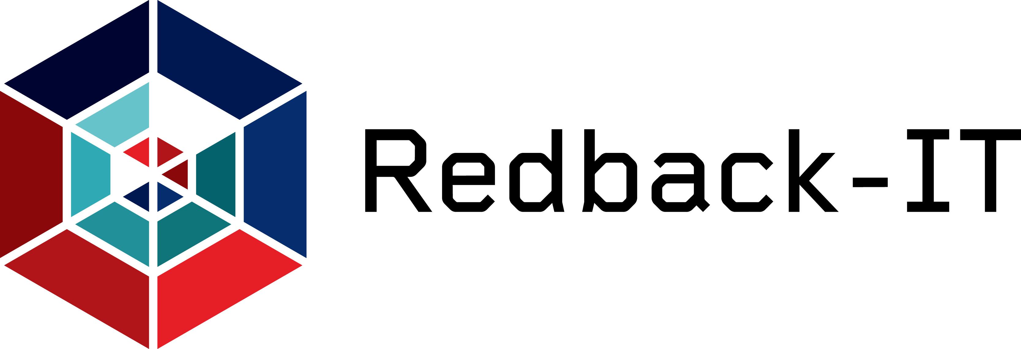 Redback-IT