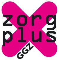zorgplus